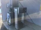 Kortautomaten